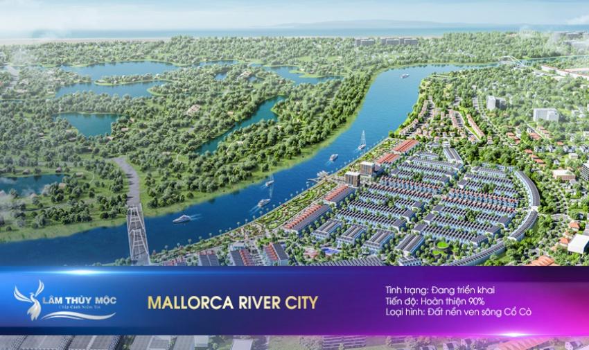 7 du an bds tiem nang 2020 mallorca river