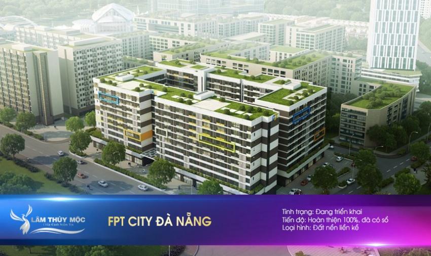 7 du an bds tiem nang 2020 fpt city