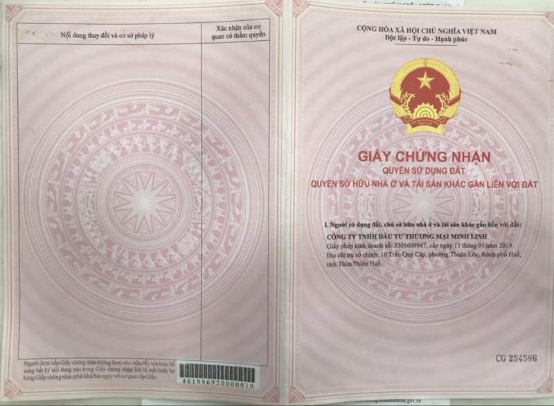 phap ly du an de 1st qauntum hoan chinh