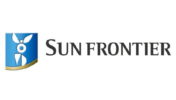 Sun Frontier Fudousan Co., Ltd - Chủ đầu tư uy tín