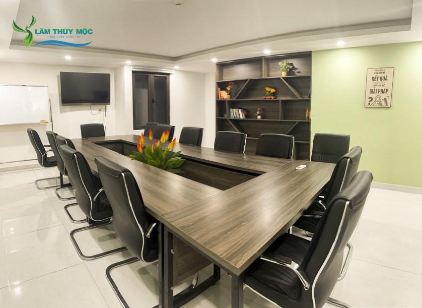 Cho thuê văn phòng ảo Đà Nẵng - dịch vụ thuận tiện cho các doanh nghiệp nhỏ và vừa