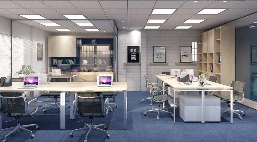 Thuê Nhanh - dịch vụ văn phòng ảo lâu đời