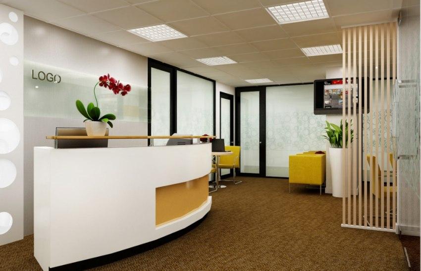 Dịch vụ cho thuê văn phòng ảo khá phổ biến trên thị trường