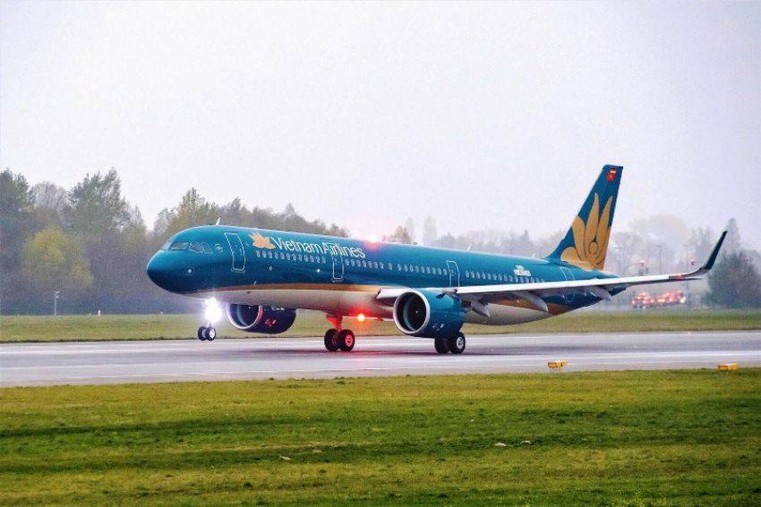 Nâng cấp sân bay Chu Lai -nhiệm vụ tiên quyết để phát triển kinh tế khu vực